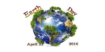 Wishing everyone a Happy Earth day from your BRHC team!