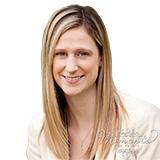 Dr. Laura Flynn