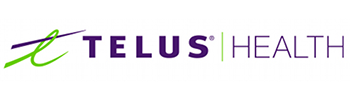 telus_health_body_renwal