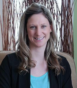 Dr.-Laura-Flynn