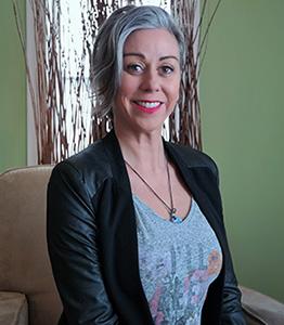 Jocelyn Clark Office-Manager_Body-Renewal