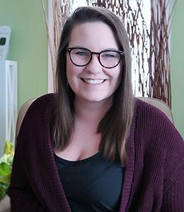Kelsey-Blakely