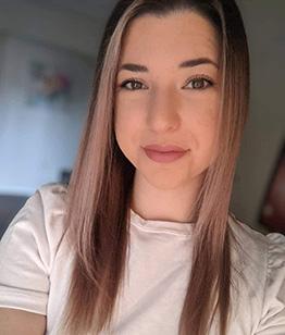 Sarah-Mazerolle_RMT
